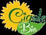 Cigale Bio